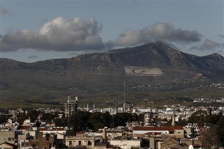 Αποτέλεσμα εικόνας για Ελληνοκύπριος ζητά τη δήμευση περιουσιακών στοιχείων της Τουρκίας σε όλη την ΕΕ