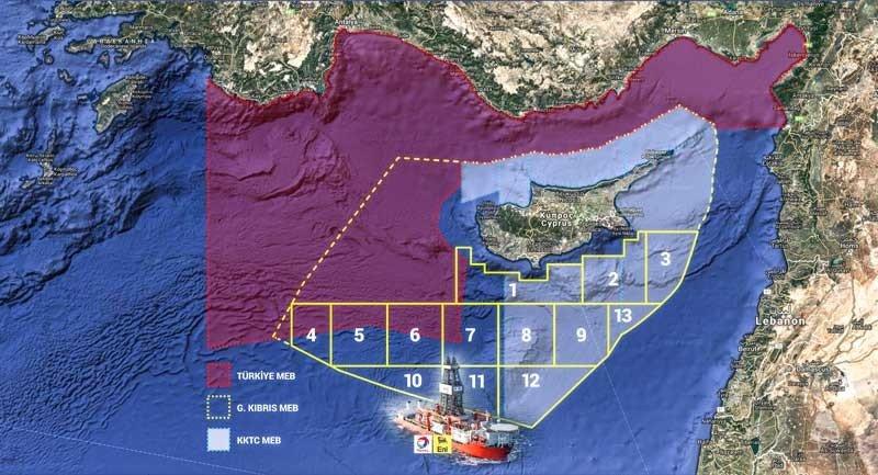 """ΔΙΚΑΙΩΣΗ Κ. ΒΕΛΟΠΟΥΛΟΥ! Εδώ θα """"χτυπήσει"""" η Τουρκία... (ΒΙΝΤΕΟ)"""