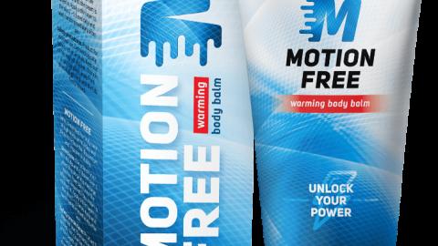 Motion Free