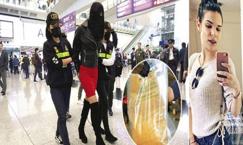 ιστοσελίδα γνωριμιών του Χονγκ Κονγκ
