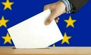 b6609701c0 Έρχονται εκλογές! – β  (Ευρωεκλογές) Άαχ Ευρώπη! Εσύ μας μάρανες! (Τζίμης  Πανούσης) Eρχόμαστε τώρα στο πρώτο από τα τρία εκλογο-ναρκωτικά