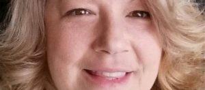 affd7c1e846e Σκότωσε την θετή του μητέρα – Εκείνη νόμιζε πως μεγαλώνει τον επόμενο  serial killer Μια απίστευτη