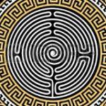 Λογότυπο της ομάδας του Η ΣΥΝΟΨΗ ΤΗΣ ΖΩΗΣ ΤΟΥ ΑΝΘΡΩΠΟΥ